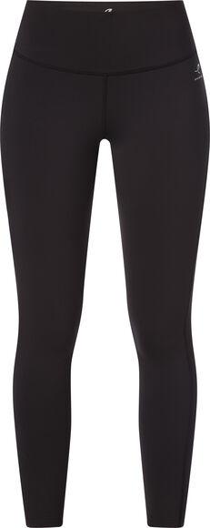 Kapinem 2 Leggings