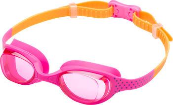 TECNOPRO Atlantic X -Schwimmbrille pink