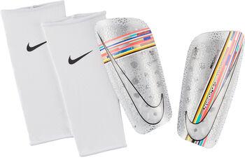 Nike CR7 Mercurial Lite Schienbeinschutz weiß