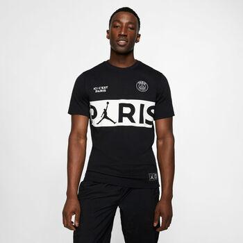 Nike Paris Saint Germain T-Shirt Herren