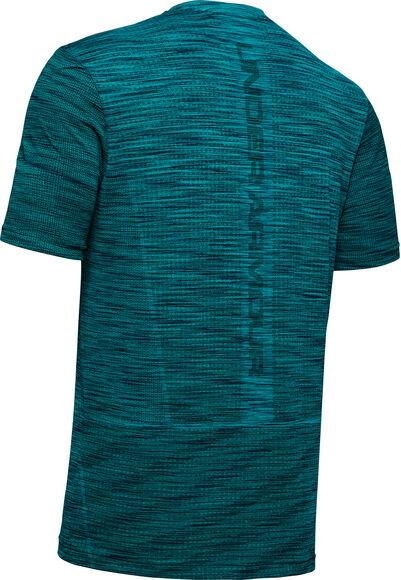 Vanish Seamless T-Shirt