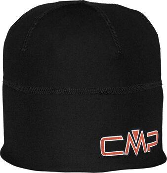 CMP  Mütze  schwarz