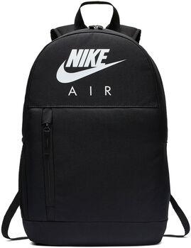 Nike Elemental Freizeitrucksack
