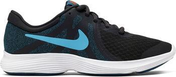 Nike Revolution 4 Laufschuhe