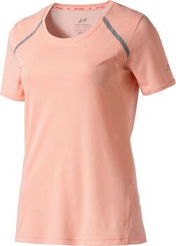 PRO TOUCH OSITA Laufshirt Damen pink