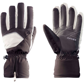 ZANIER Reith.STX Handschuh schwarz