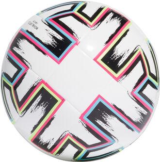 Uniforia League J290 Fußball