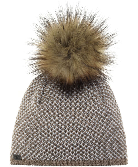 Sanja Lux Mütze