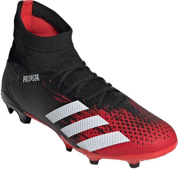 Predator 20.3 FG Fußballschuhe