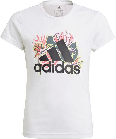 UP2MV T-Shirt