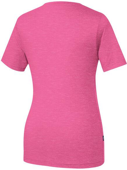 Zamira T-Shirt