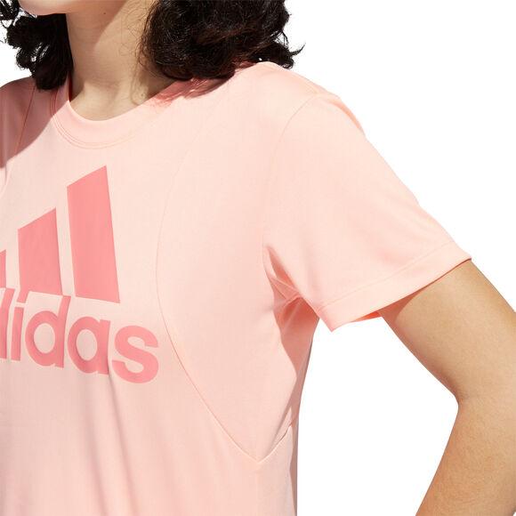 Badge of Sport Logo T-Shirt