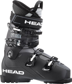 Head Edge LYT 100X Skischuhe Herren schwarz