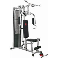 Multi Gym 6.1 Fitnessstation