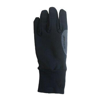 ZANIER Handschuhe Classic schwarz