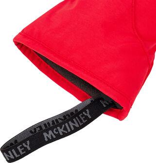 Betsy Skihandschuhe