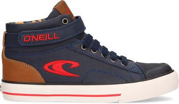 O'Neill O´NEILL Strapper Boys blau