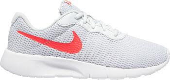 Nike Tanjun (GS) Freizeitschuhe Jungen weiß