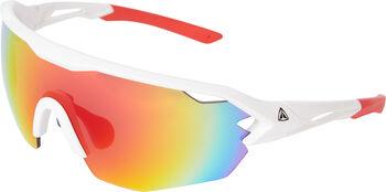 FIREFLY Pro Pack Sonnenbrille Herren weiß