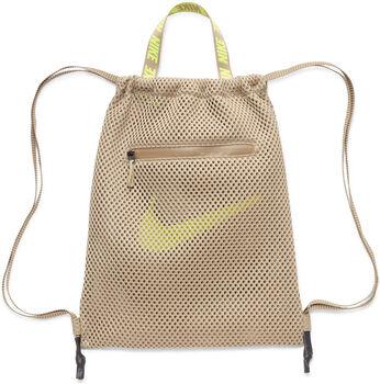 Nike Sportswear Essentials Advance Sportbeutel braun