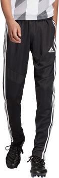 adidas Tiro 19 Trainingshose schwarz