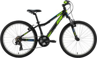 """HOT 24 Mountainbike 24"""""""