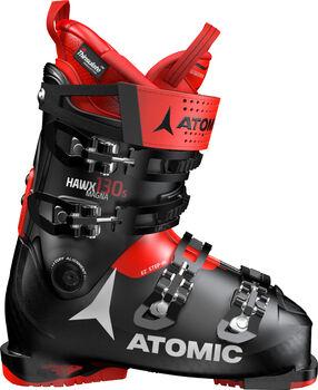 ATOMIC Hawx Magna 130S Skischuhe Herren schwarz