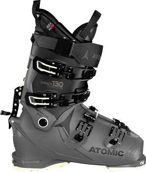 ATOMIC Hawx Prime XTD 130T ech GW Skischuhe Herren grau