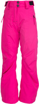 Rehall Betty-R Snowboardhose pink