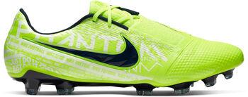 Nike Phantom Venom Elite FG Fußballschuhe Herren gelb