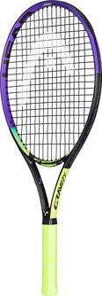 IG Gravity 25. Tennisracket