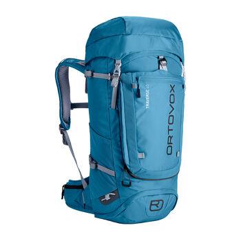 ORTOVOX Traverse 40 Wanderrucksack blau