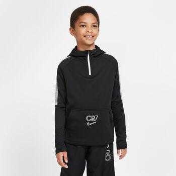 Nike CR7 Hoodie Jungen