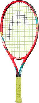 Head Novak 23 Tennisschläger rot