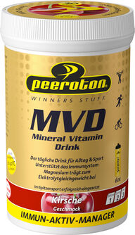 Mineral Vitamin Drink Kirsche 300g Getränkepulver