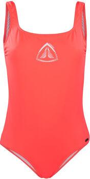FIREFLY Singels Badeanzug Ines B-Cup Damen pink