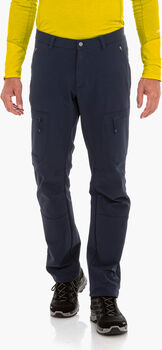 Schöffel Pants Florenz2 Herren blau