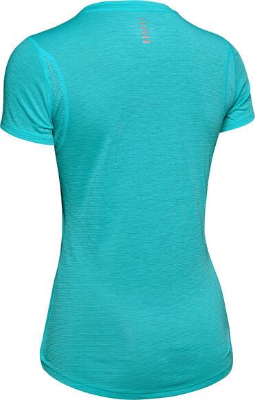 Strecker 2.0 T-Shirt