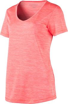ENERGETICS Gaminel 2 Shirt Damen pink