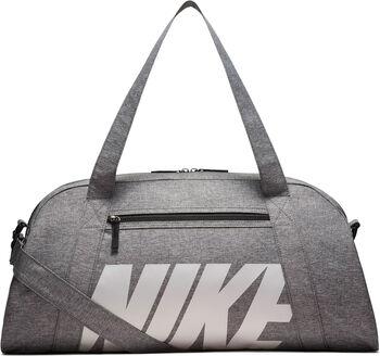 Nike W Gym Club Sporttasche Damen schwarz