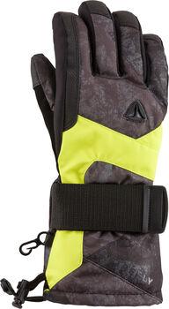 FIREFLY New Volker Snowboardhandschuhe gelb