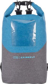 FIREFLY SUP Tasche 30 Liter blau