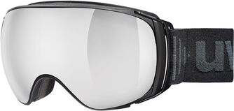 Sportiv FMErw. Skibrille