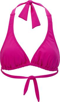 FIREFLY Yuna Bikinioberteil Damen pink