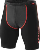 WIndstopper® Transtex® Light Boxershorts