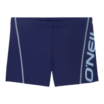O'Neill Pm Logo Swimming Herren blau