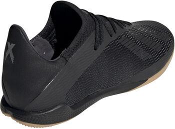 adidas X 19.3 IN Herren schwarz