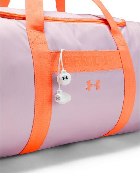 Favorite Sporttasche