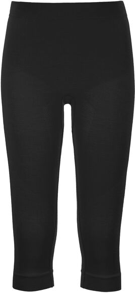 230 Competition Tights