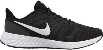 Nike Revolution 5 Laufschuhe Herren